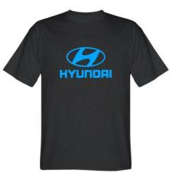 HYUNDAI - FatLine