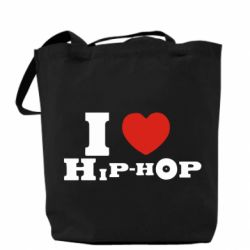 СумкаI Hip-Hop - FatLine