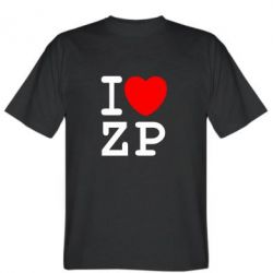 I love ZP - FatLine