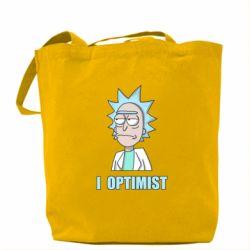 Сумка I Optimist