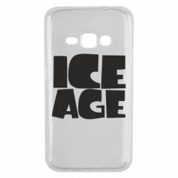 Чехол для Samsung J1 2016 ICE ACE