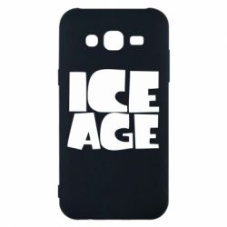 Чехол для Samsung J5 2015 ICE ACE