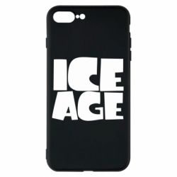 Чехол для iPhone 8 Plus ICE ACE