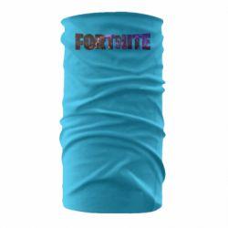 Бандана-труба Image in Fortnite