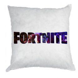 Подушка Image in Fortnite