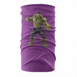 Бандана-труба Incredible Hulk 2
