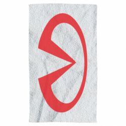 Полотенце Infinity