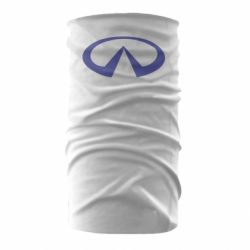 Бандана-труба Infinity