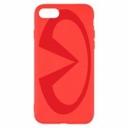 Чехол для iPhone 7 Infinity