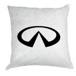 Подушка Infinity - FatLine