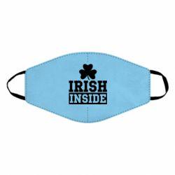 Маска для лица Irish Inside