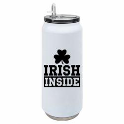 Термобанка 500ml Irish Inside