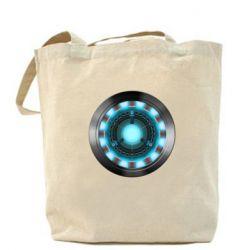 Сумка Iron Man Device - FatLine