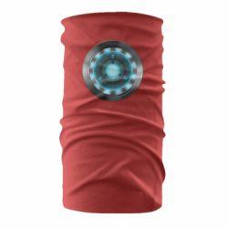 Бандана-труба Iron Man Device