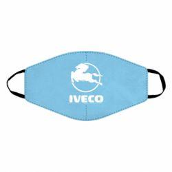 Маска для лица IVECO