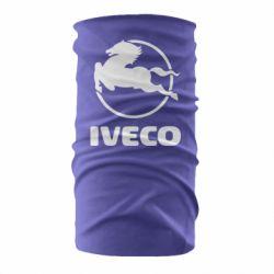 Бандана-труба IVECO