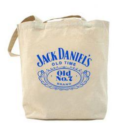 Сумка Jack Daniel's Old Time