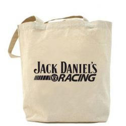 Сумка Jack Daniel's Racing - FatLine