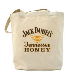 Сумка Jack Daniel's Tennessee Honey - FatLine