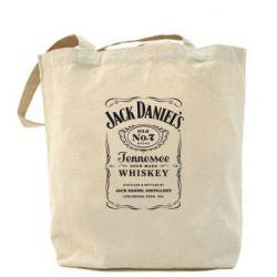 Сумка Jack Daniel's - FatLine
