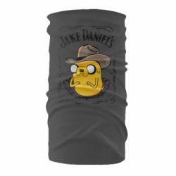 Бандана-труба Jack Daniels Adventure Time