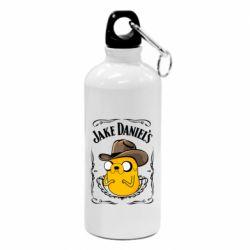 Фляга Jack Daniels Adventure Time