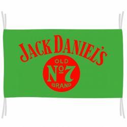 Флаг Jack