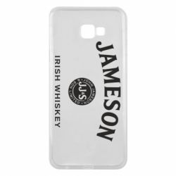 Чохол для Samsung J4 Plus 2018 Jameson Whiskey