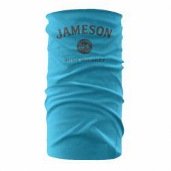 Бандана-труба Jameson Whiskey