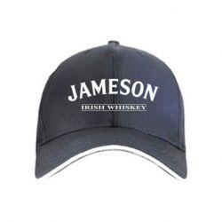 Кепка Jameson - FatLine
