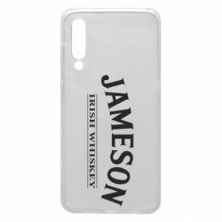 Чехол для Xiaomi Mi9 Jameson