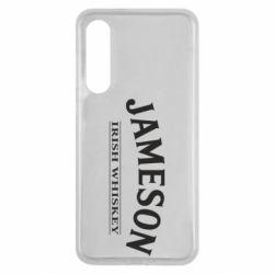 Чехол для Xiaomi Mi9 SE Jameson