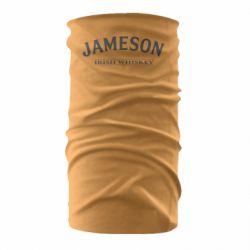Бандана-труба Jameson