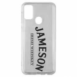 Чехол для Samsung M30s Jameson