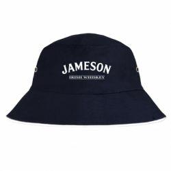 Панама Jameson