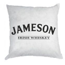 Подушка Jameson - FatLine