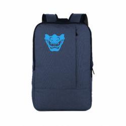 Рюкзак для ноутбука Japanese mask