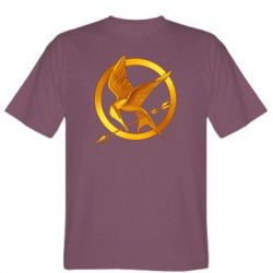 Чоловіча футболка Jay