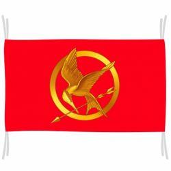 Прапор Jay