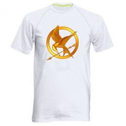 Чоловіча спортивна футболка Jay