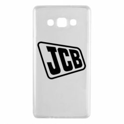 Чохол для Samsung A7 2015 JCB
