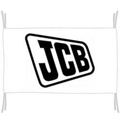 Прапор JCB