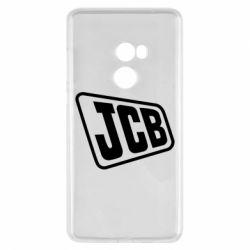 Чохол для Xiaomi Mi Mix 2 JCB