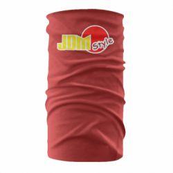 Бандана-труба JDM Style
