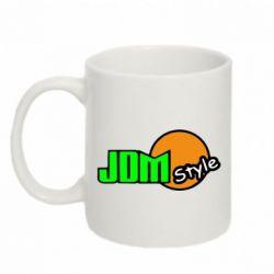 Кружка 320ml JDM Style - FatLine