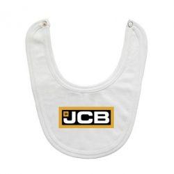 Слинявчик Jgb logo2