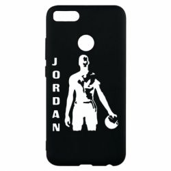 Чохол для Xiaomi Mi A1 Jordan