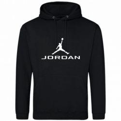 Мужская толстовка Jordan