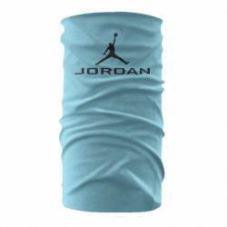 Бандана-труба Jordan