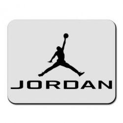Коврик для мыши Jordan